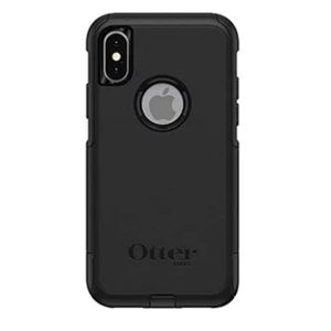 OtterBox Commuter case iPhone 10/X/XS